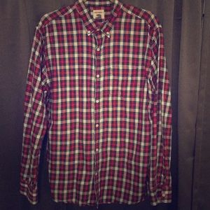 Old Navy Regular Fit button Down