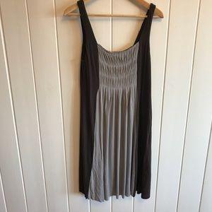 Anthropologie Bailey 44 dress