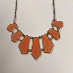 Nordstrom BP necklace