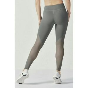 Fabletics Polly Legging XS