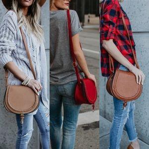 Handbags - Celine Crossbody @ MAARTZ.com $48
