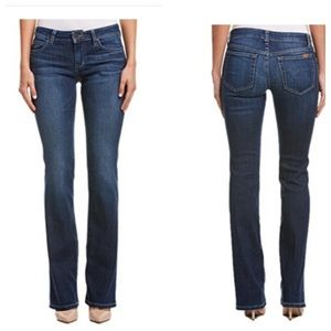 c69c04b8c12 Joe's Jeans Jeans | Nwt Joes The Honey Bootcut Curvy Japan | Poshmark