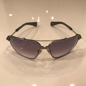 99764065aa4 Chrome Hearts Accessories - Authentic Chrome Hearts unisex Sunglasses ORAL