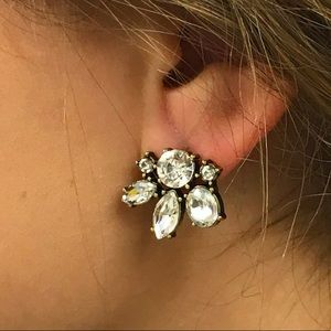 💋6for$20💋 BRAND NEW! Statement stud earrings