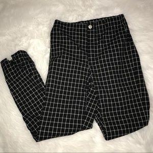 Brandy Melville Tilden Style Pants