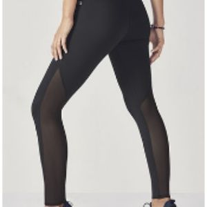Fabletics Polly Legging NWT Size XL