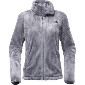 PRACTICALLY NEW NORTH FACE JACKET