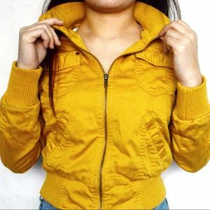 Forever 21 Casual Jacket