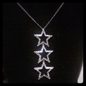 OMG! Torrid Necklace 🎉🎉🎉