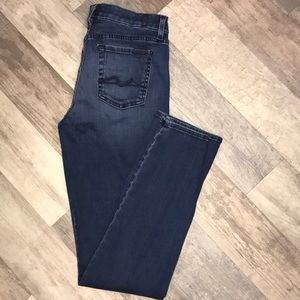 7 for all mankind kimmie straight jeans (30)