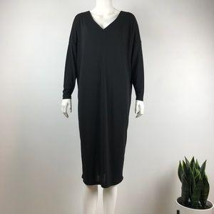 NWT asos Shift Dress