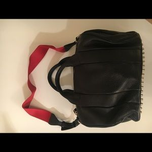 Alexander Wang Rocco Bag - Limited Edition