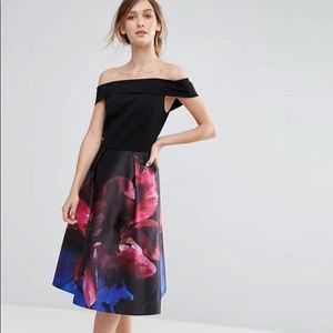Ted Baker Kimey Dress