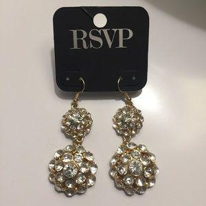RSVP Fashion Earrings