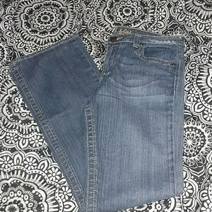 !! BOGO 50% !! Kut From the Kloth Jeans