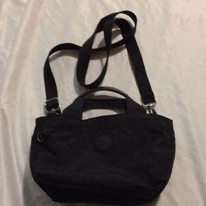 Kipling purse/ crossbody