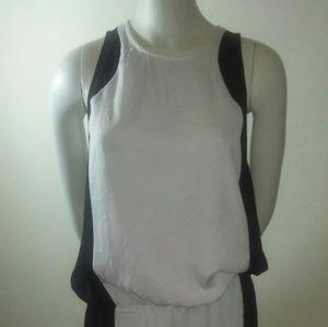 Arden B mini dress