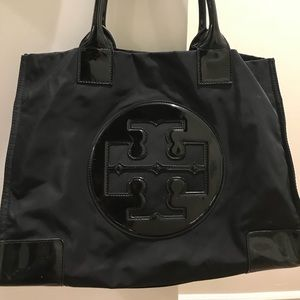 Tory Burch Tote Bag