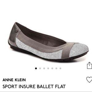 Anne Klein Sport