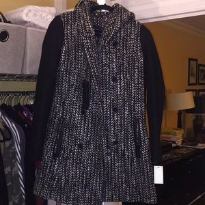 AUTHENTIC NEVER WORN MARC NEW YORK BY ANDREW MARC