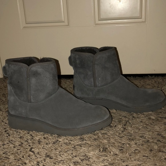 b29df16a02a Kristin UGG Boots