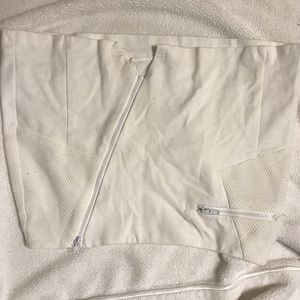 Skirt size large