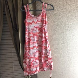 Bright G By Guess Dress