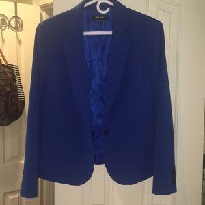 Nine West blazer size 12
