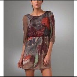 NWT Tibi Dress 4