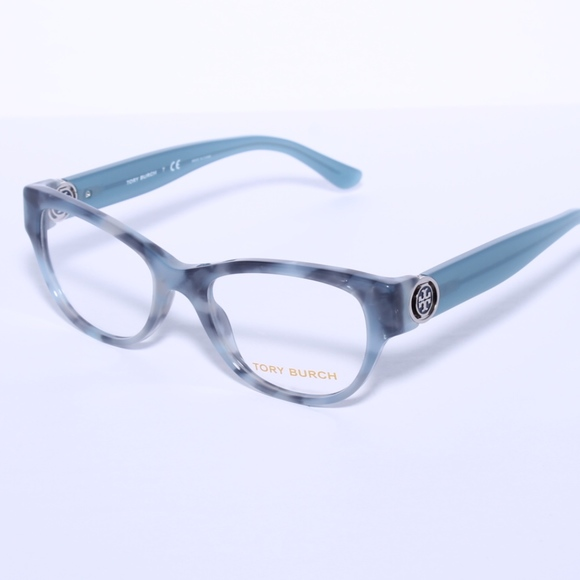 d0d902010ff6 Tory Burch Eyeglasses Ty 2060 Light blue 3147 Auth.  M_5a2e07963c6f9f4ffd0286e0. Other Accessories ...
