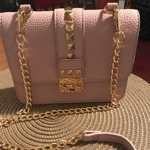 BCBG Handbag in lovely color NWT Lovely!
