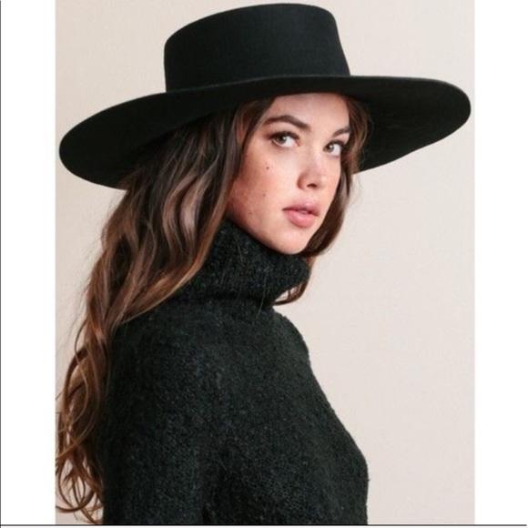 b070de2f0dd4d Brixton Accessories - Brixton Buckley hat