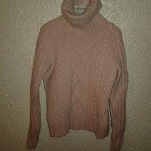 Sweater by banana republic