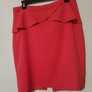 💗 Expresss Pencil Skirt 💗
