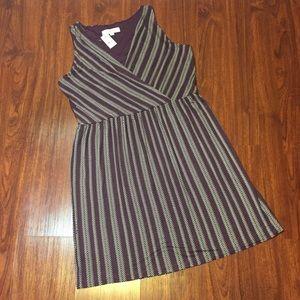 🆕Loft Dress