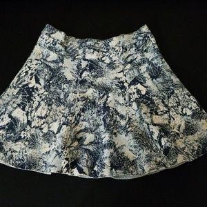 BGBC Skirt