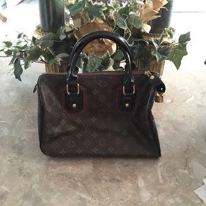 Brown bag 💼