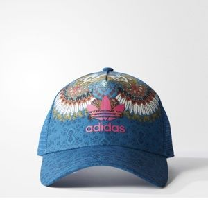 Adidas FLORAL HAT