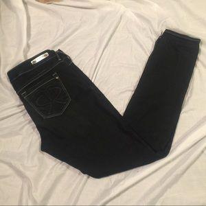 Denim - Express jeans 👖