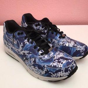 Nike city Tokyo sneakers