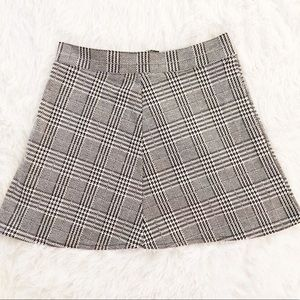 Brandy Melville Skater Circle Skirt Size Small