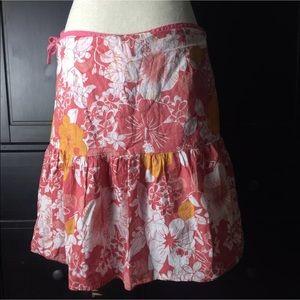 American Rag Skirt