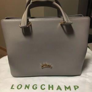 Longchamp Honore 404 - Small
