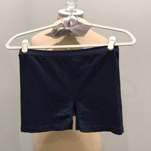 Nike tennis dress shorts