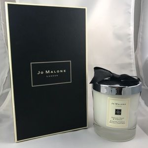 Brand new Jo Malone candle English Pear & Freesia