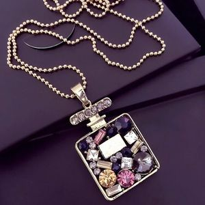 NWT fashion jewelry