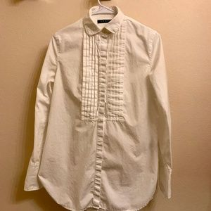 Like New- Ralph Lauren Button Down