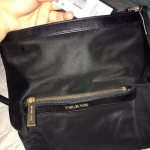 Brand new cross over Micheal Kors bag