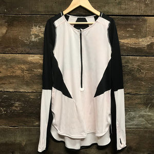 Lululemon Cycle LS