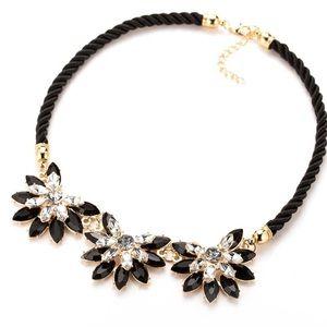 Jewelry - Katrina Necklace